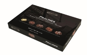 200g (20 Pieces) Assorted Chocolates