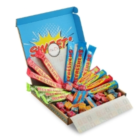 Refresher Sweets Hamper